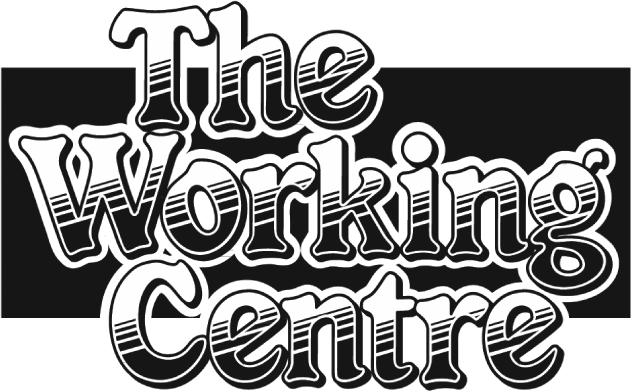 The Working Centre logo