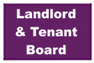 Landlord and Tenant Board