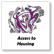 Access to Housing