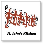 St. John's Kitchen