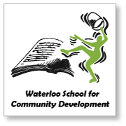 Waterloo School for Community Development