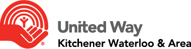 United Way KW logo